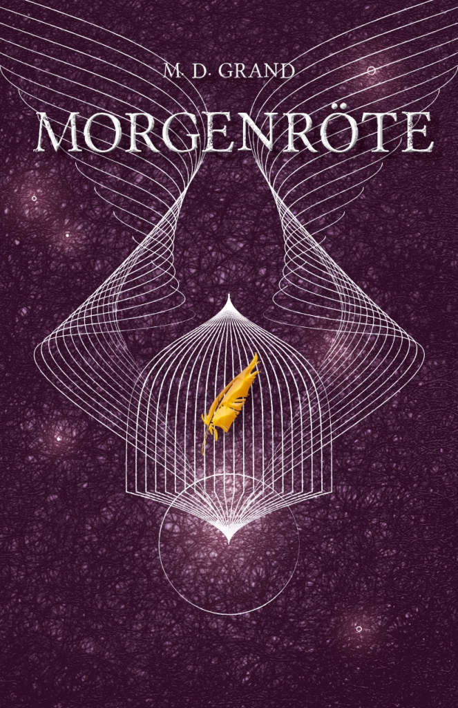 MG_Cover_Morgenroete_Kindle